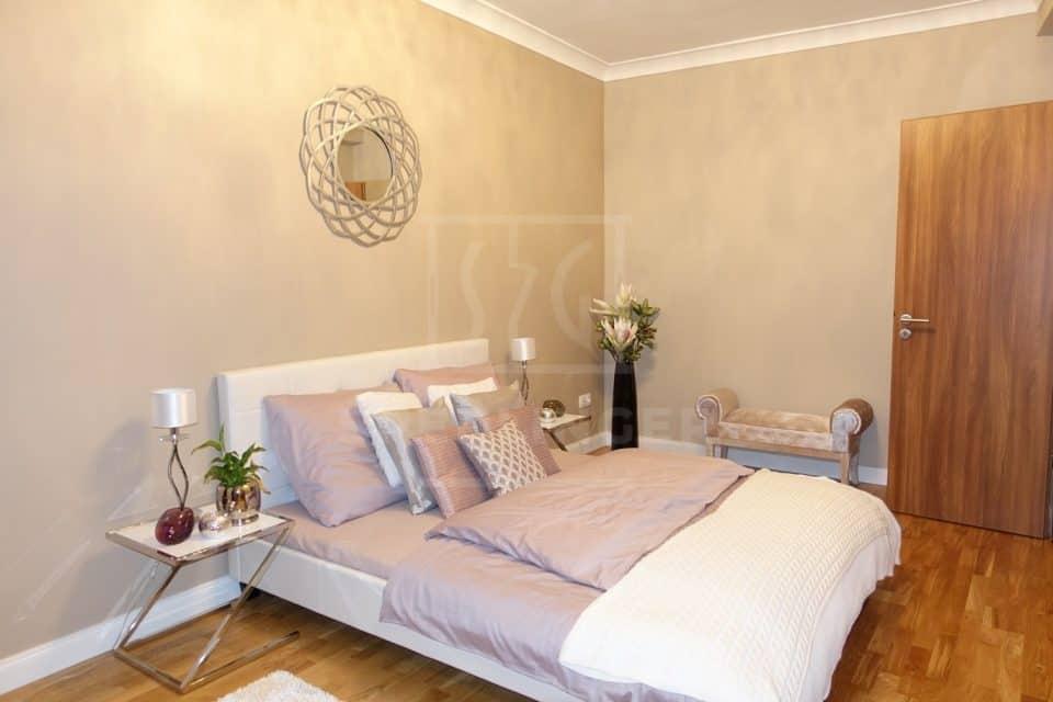 Luxus lakás a Palotanegyedben 4