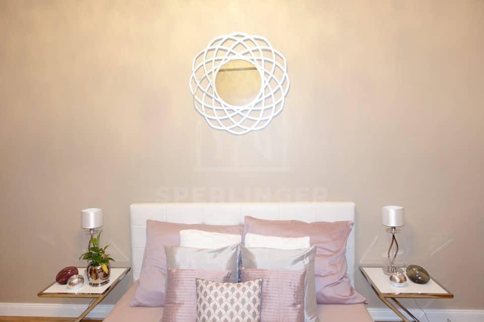 Luxus lakás a Palotanegyedben 3