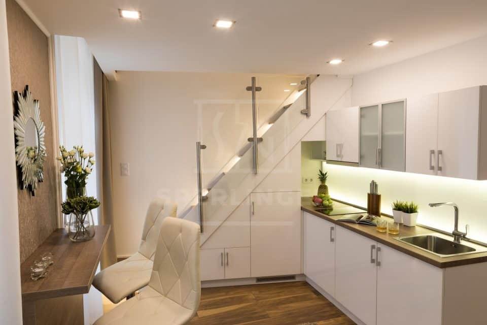 belváros luxus lakás 01