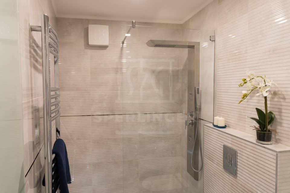 belváros luxus lakás 05