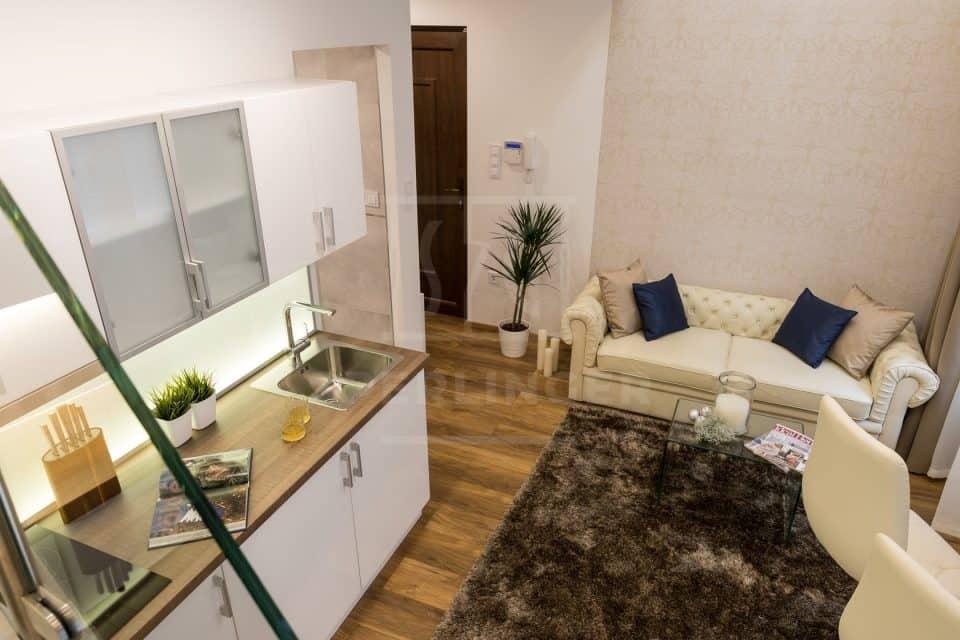 belváros luxus lakás 06