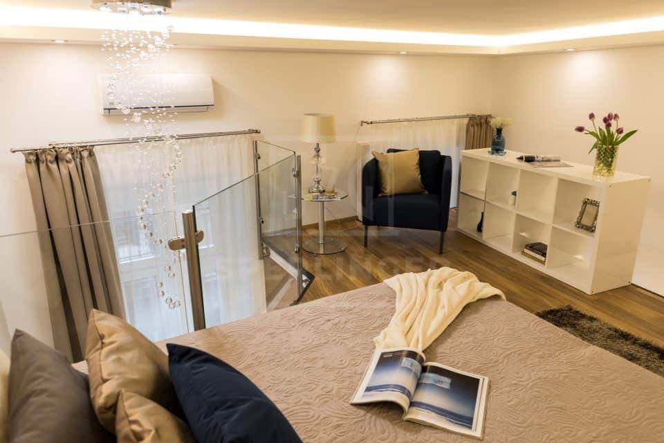 belváros luxus lakás 07