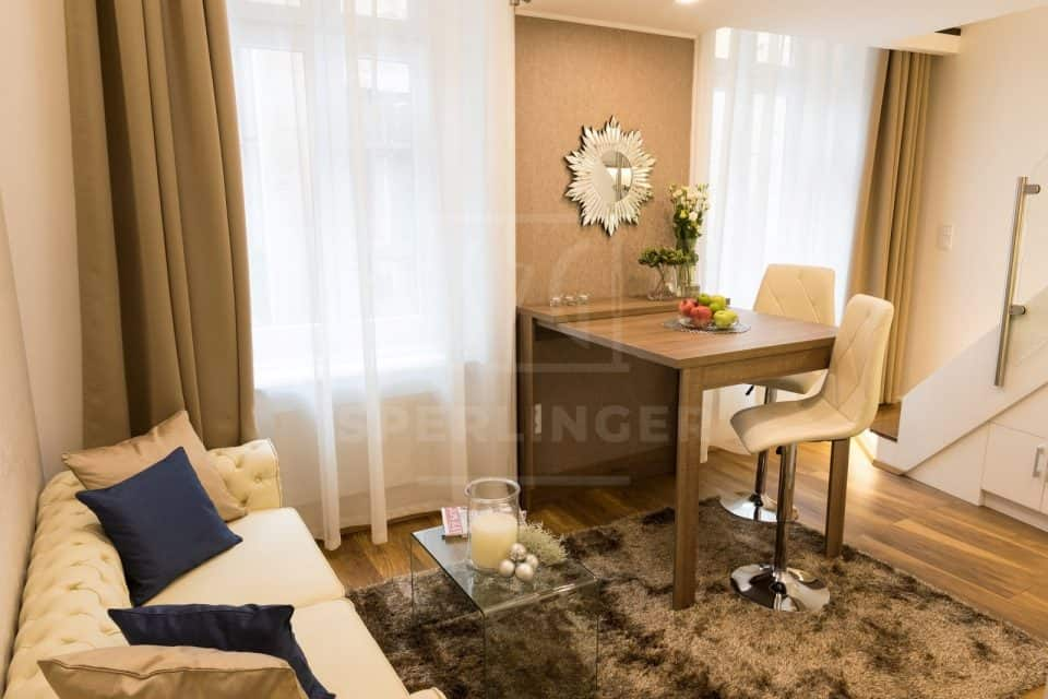 belváros luxus lakás 13
