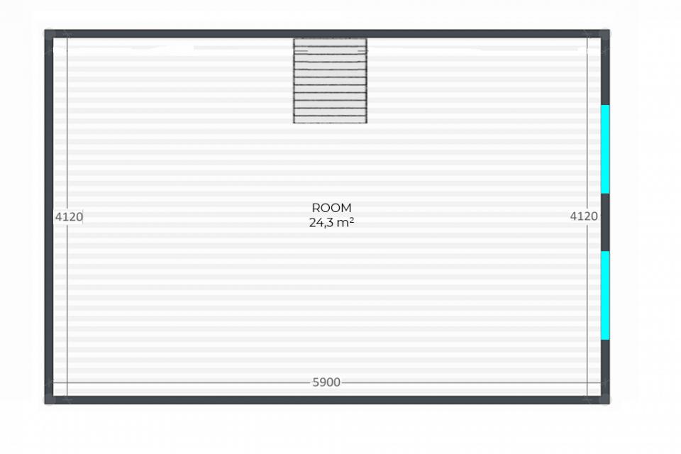 tető3 (Másolás)