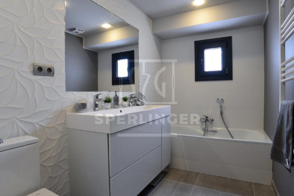 1.fürdőszoba-kád