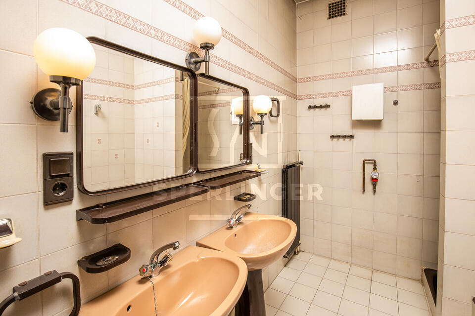 Harsfabathroom-11