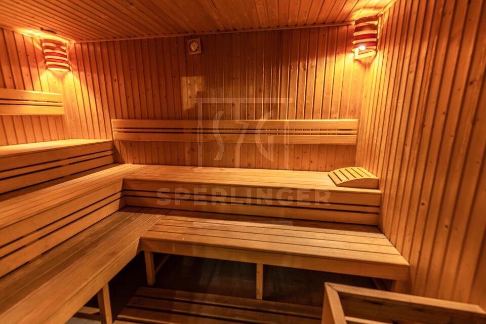 Harsfabathroom-5