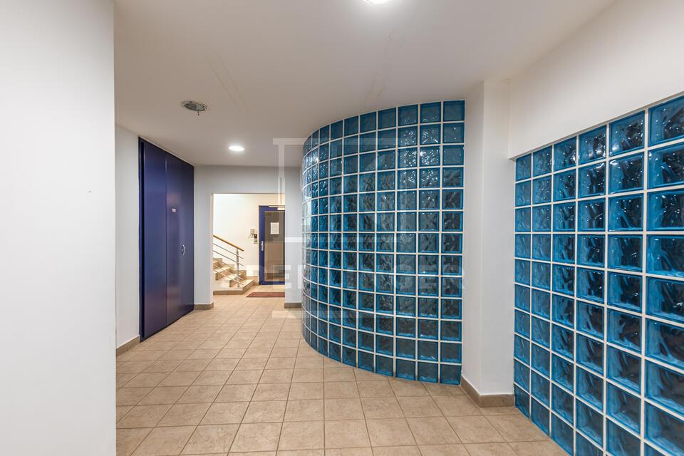 Harsfabathroom-6